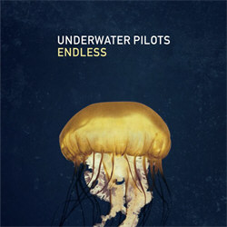 Underwater Pilots - Endless (2012)