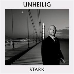 Unheilig - Stark (CDM) (2012)