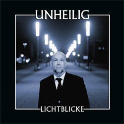 Unheilig - Lichtblicke (2012)