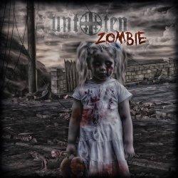 Untoten - Zombie 1 (Die Welt danach) (2011)