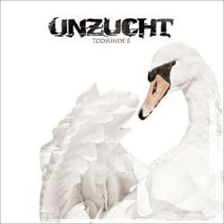 Unzucht - Todsünde 8 (2012)