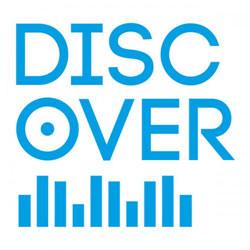 VA - Discover (2012)