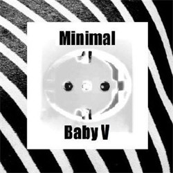 VA - Minimal Baby V (2CD Limited Edition) (2012)