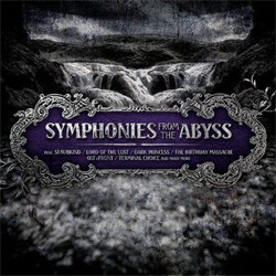 VA - Symphonies From The Abyss (2012)