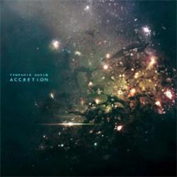 VA - Accretion (2012)