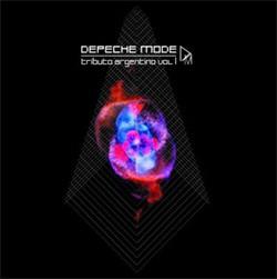 VA - Depeche Mode Tributo Argentino Vol.1 (2011)