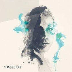 Vanbot - Vanbot (2011)