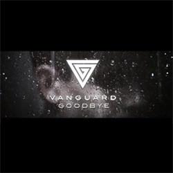 Vanguard - Goodbye (EP) (2012)