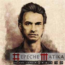 VA - DepecheMatika (2012)