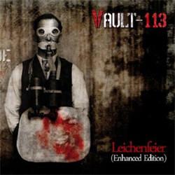 Vault-113 - Leichenfeier (Enhanced Edition) (2012)