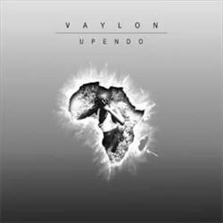 Vaylon - Upendo (EP) (2012)