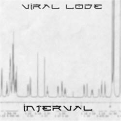 Viral Lode - Interval (2012)