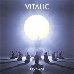 Vitalic - Rave Age (2012)