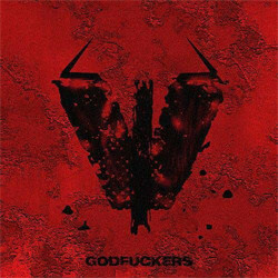 Void.Inject - Godfucker (EP) (2011)