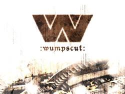 Wumpscut Discography 1991-2018