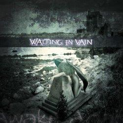 Waiting In Vain - Awake Again (EP) (2011)