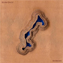 Warm Ghost - Narrows (2011)