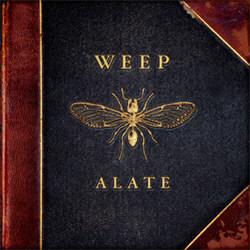 Weep - Alate (2012)
