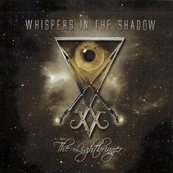 Whispers In The Shadow - The Lightbringer (EP) (2011)