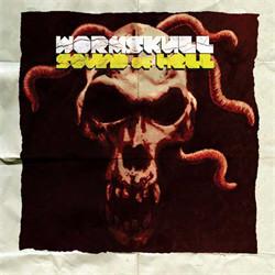 Wormskull - Sound Of Hell (2011)