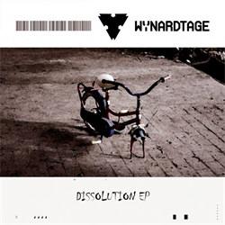 Wynardtage - Dissolution (EP) (2012)