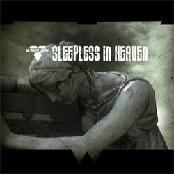 Wynardtage - Sleepless In Heaven (2012)