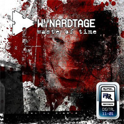Wynardtage - Waste Of Time (2012)