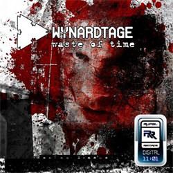 Wynardtage - Waste Of Time (2012)