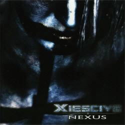 Xiescive - Nexus (2011)