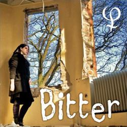 Yendri - Bitter (2011)