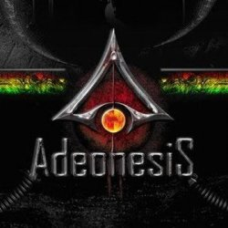 Adeonesis - Maimed And Mutilated (2011)