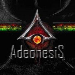 Adeonesis - Maimed And Mutilated (2011)