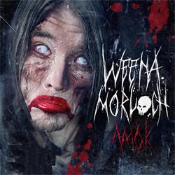 Weena Morloch - Amok (2011)