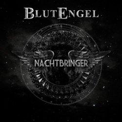 Blutengel - Nachtbringer (2011)