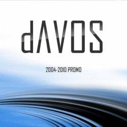 dAVOS - 2004-2010 Promo (2011)