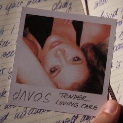 dAVOS - Tender Loving Care (EP) (2011)
