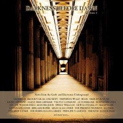 VA - Darkness Before Dawn Volume 3 (2CD) (2011)