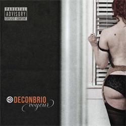 Deconbrio - Voyeur (2012)