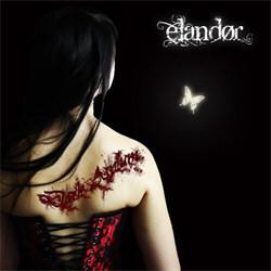 Elandor - Dark Asylum (Reissue) (2012)