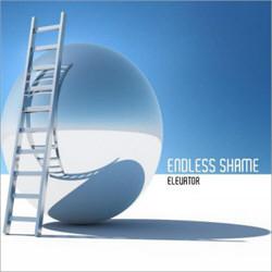Endless Shame - Elevator (2012)