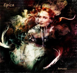 Epica - Bonuses (2012)