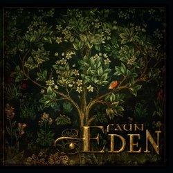 Faun - Eden (2011)