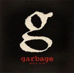 Garbage - Battle In Me (2012)