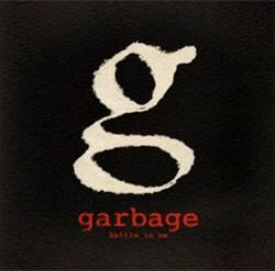 Garbage - Battle In Me (2012)