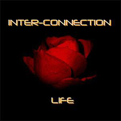 Inter-Connection - Life (Limited Edition) (2012)
