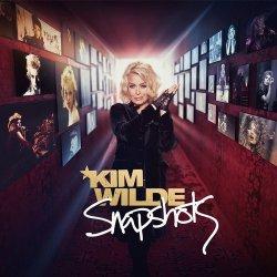 Kim Wilde - Snapshots (2011)