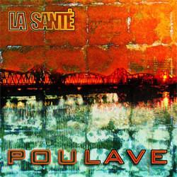 La Santė - Poulave (2012)