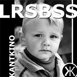 Kant Kino - LRSBSS (Limited Edition EP) (2012)