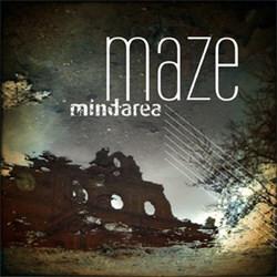 mind.area - Maze (2012)