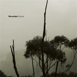 Monolake - Ghosts (2012)